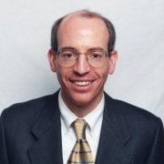 Mark J. Cooper, MD
